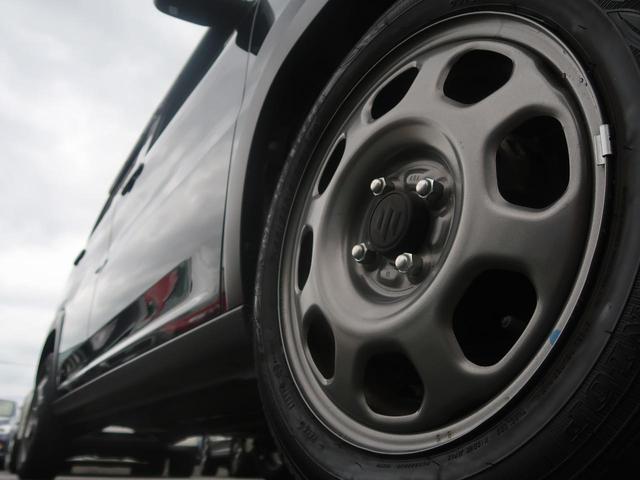 G 4WD レーダーブレーキ シートヒーター スマートキー(23枚目)