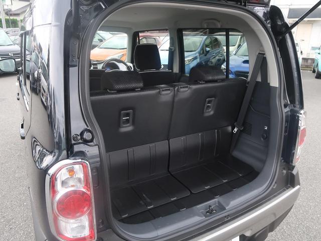 G 4WD レーダーブレーキ シートヒーター スマートキー(40枚目)