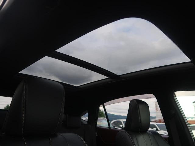 「トヨタ」「ハリアー」「SUV・クロカン」「山梨県」の中古車4
