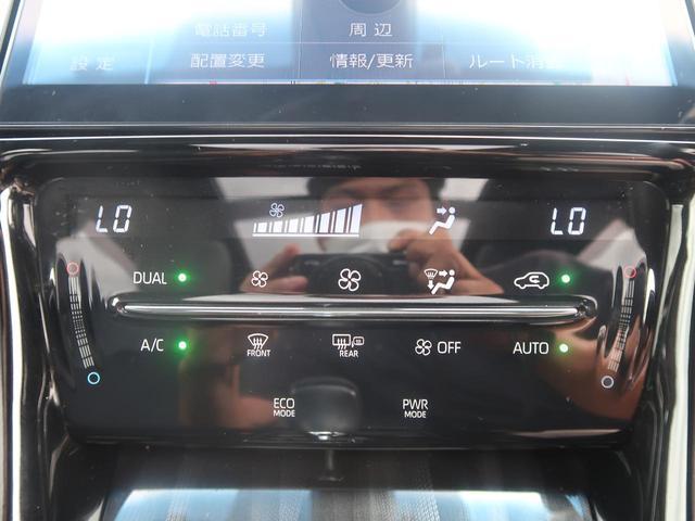 「トヨタ」「ハリアー」「SUV・クロカン」「山梨県」の中古車6
