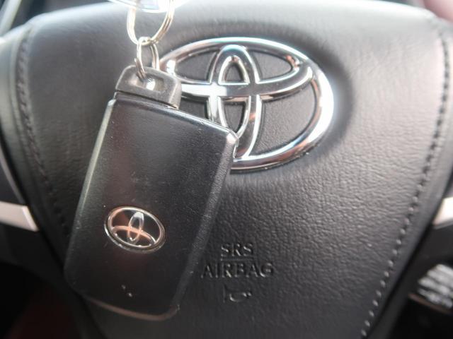 「トヨタ」「ハリアー」「SUV・クロカン」「山梨県」の中古車13