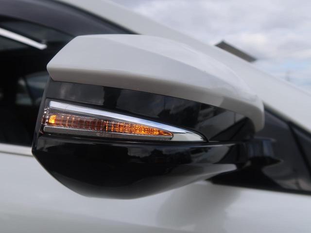 「トヨタ」「ハリアー」「SUV・クロカン」「山梨県」の中古車29
