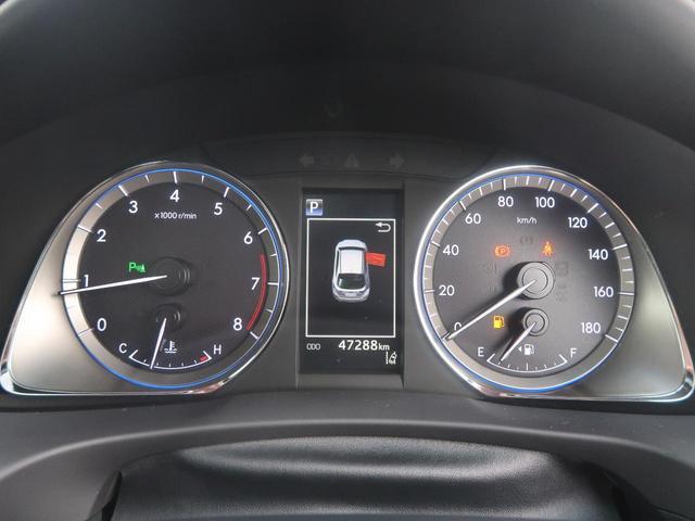 「トヨタ」「ハリアー」「SUV・クロカン」「山梨県」の中古車30