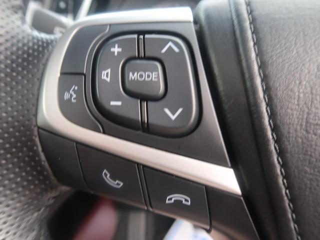 「トヨタ」「ハリアー」「SUV・クロカン」「山梨県」の中古車35