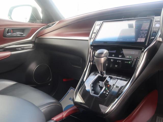 「トヨタ」「ハリアー」「SUV・クロカン」「山梨県」の中古車36