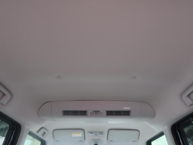 X SDナビ 全周囲カメラ フルセグTV 衝突軽減装置 パワスラ アイドリングストップ ETC クリアランスソナー インテリキー プライバシーガラス ドアバイザー(30枚目)