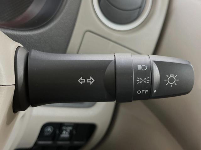 X SDナビ 全周囲カメラ フルセグTV 衝突軽減装置 パワスラ アイドリングストップ ETC クリアランスソナー インテリキー プライバシーガラス ドアバイザー(40枚目)