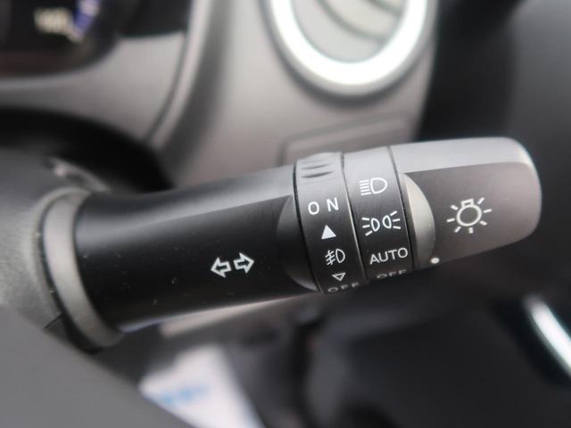 ハイウェイスター Gターボ ターボ 純正SDナビ アラウンドビューモニター ドライブレコーダー フルセグ クルーズコントロール オートマチックハイビーム スマートキー 衝突安全装置 禁煙車(37枚目)
