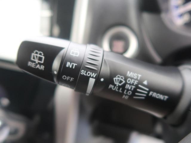 ハイウェイスター Gターボ ターボ 純正SDナビ アラウンドビューモニター ドライブレコーダー フルセグ クルーズコントロール オートマチックハイビーム スマートキー 衝突安全装置 禁煙車(38枚目)