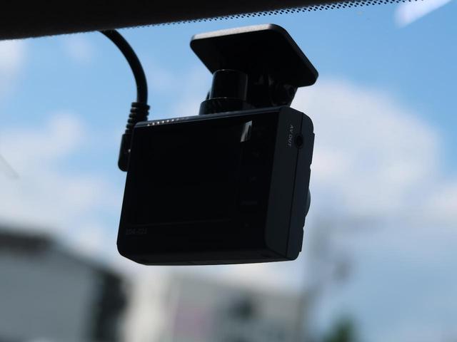XDツーリング スマートシティブレーキ 純正コネクトナビ フルセグ LEDヘッドライト クルコン スマートキー ETC 禁煙車(10枚目)