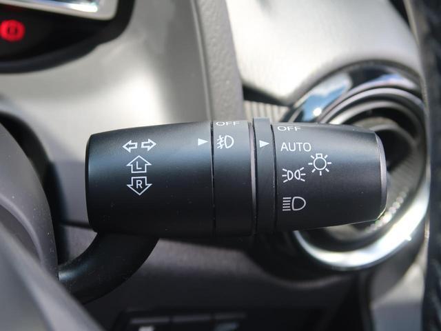 XDツーリング スマートシティブレーキ 純正コネクトナビ フルセグ LEDヘッドライト クルコン スマートキー ETC 禁煙車(23枚目)