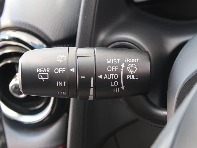 XDツーリング スマートシティブレーキ 純正コネクトナビ フルセグ LEDヘッドライト クルコン スマートキー ETC 禁煙車(24枚目)
