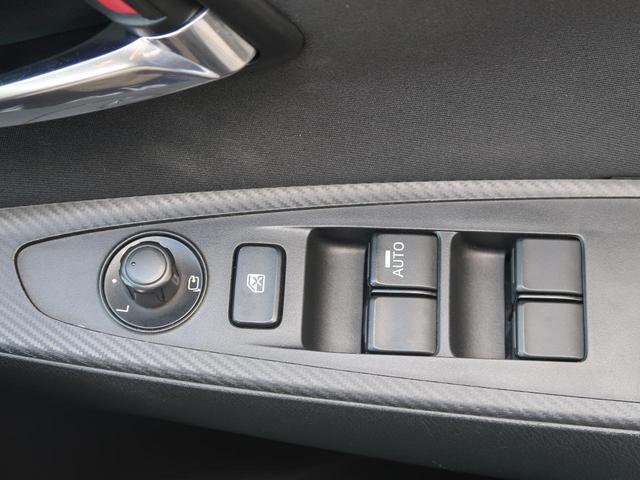 XDツーリング スマートシティブレーキ 純正コネクトナビ フルセグ LEDヘッドライト クルコン スマートキー ETC 禁煙車(25枚目)