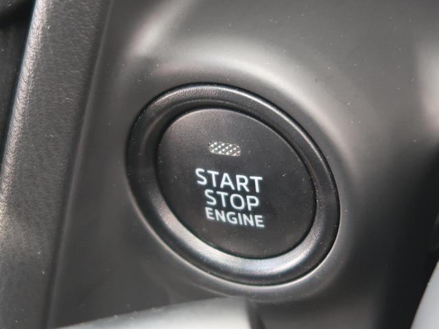 XDツーリング スマートシティブレーキ 純正コネクトナビ フルセグ LEDヘッドライト クルコン スマートキー ETC 禁煙車(32枚目)