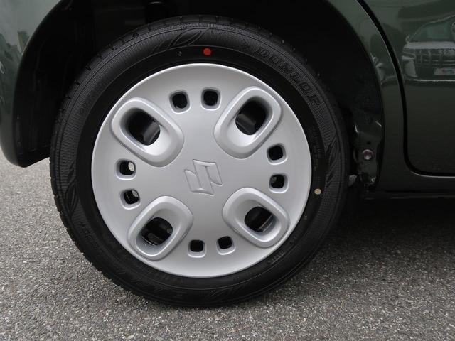 ハイブリッドX 届出済未使用車 現行型 衝突軽減装置 両側パワスラ 2トーンカラー オートハイビーム レーンアシスト シートヒーター スマートキー クリアランスソナー USB充電 アイドリングストップ(14枚目)