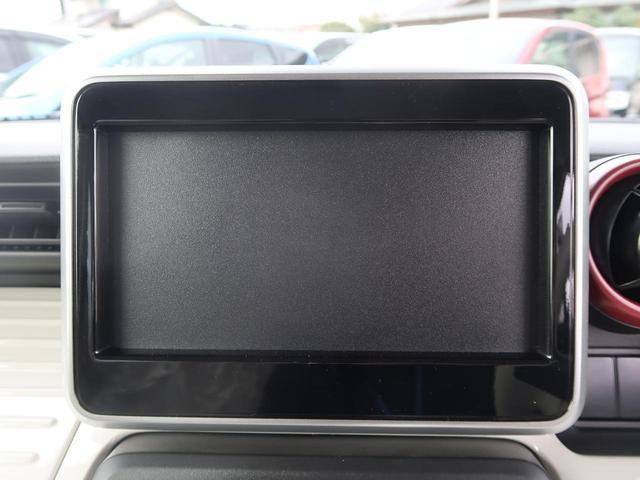 ハイブリッドX 届出済未使用車 現行型 衝突軽減装置 両側パワスラ 2トーンカラー オートハイビーム レーンアシスト シートヒーター スマートキー クリアランスソナー USB充電 アイドリングストップ(32枚目)