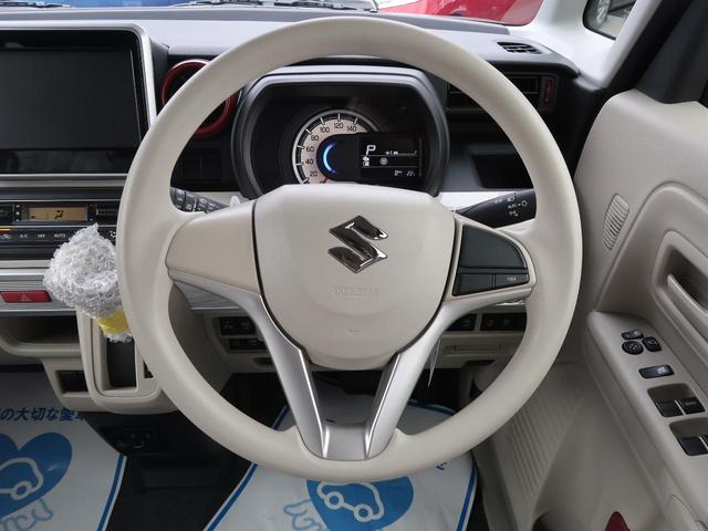 ハイブリッドX 届出済未使用車 現行型 衝突軽減装置 両側パワスラ 2トーンカラー オートハイビーム レーンアシスト シートヒーター スマートキー クリアランスソナー USB充電 アイドリングストップ(35枚目)