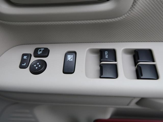ハイブリッドX 届出済未使用車 現行型 衝突軽減装置 両側パワスラ 2トーンカラー オートハイビーム レーンアシスト シートヒーター スマートキー クリアランスソナー USB充電 アイドリングストップ(43枚目)