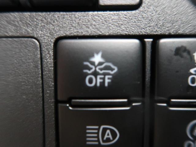 Gターボ レジャーエディションSAIII 届け出済み未使用車 衝突軽減装置 ターボ バックカメラ 両側パワスラ LEDヘッド LEDフォグ スマートキー アイドリングストップ 純正15AW(3枚目)