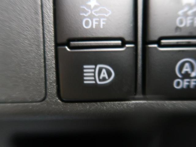 Gターボ レジャーエディションSAIII 届け出済み未使用車 衝突軽減装置 ターボ バックカメラ 両側パワスラ LEDヘッド LEDフォグ スマートキー アイドリングストップ 純正15AW(4枚目)