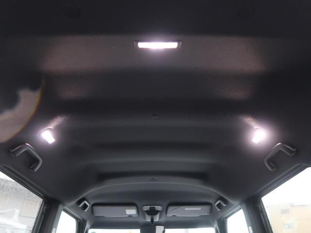 Gターボ レジャーエディションSAIII 届け出済み未使用車 衝突軽減装置 ターボ バックカメラ 両側パワスラ LEDヘッド LEDフォグ スマートキー アイドリングストップ 純正15AW(24枚目)