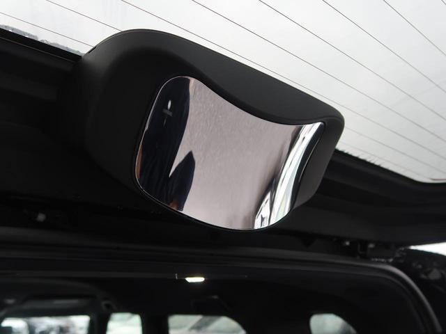Gターボ レジャーエディションSAIII 届け出済み未使用車 衝突軽減装置 ターボ バックカメラ 両側パワスラ LEDヘッド LEDフォグ スマートキー アイドリングストップ 純正15AW(26枚目)