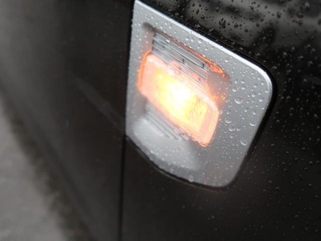 Gターボ レジャーエディションSAIII 届け出済み未使用車 衝突軽減装置 ターボ バックカメラ 両側パワスラ LEDヘッド LEDフォグ スマートキー アイドリングストップ 純正15AW(30枚目)