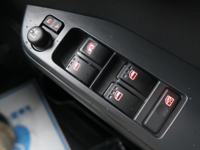 Gターボ レジャーエディションSAIII 届け出済み未使用車 衝突軽減装置 ターボ バックカメラ 両側パワスラ LEDヘッド LEDフォグ スマートキー アイドリングストップ 純正15AW(32枚目)