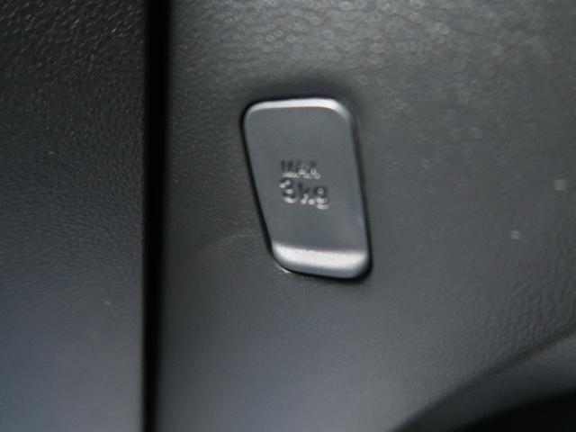 Gターボ レジャーエディションSAIII 届け出済み未使用車 衝突軽減装置 ターボ バックカメラ 両側パワスラ LEDヘッド LEDフォグ スマートキー アイドリングストップ 純正15AW(39枚目)