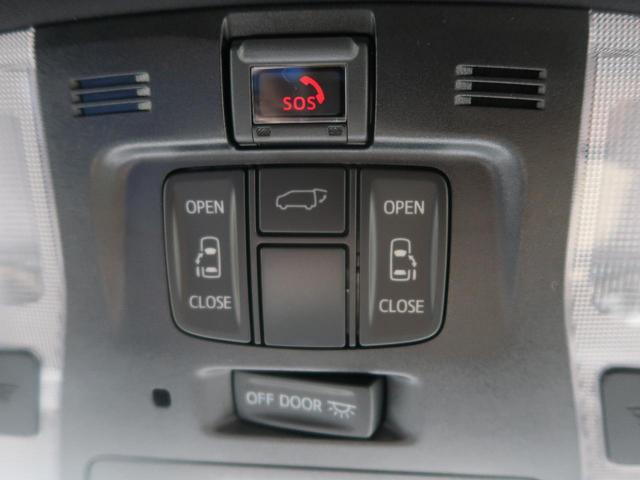 2.5S タイプゴールド 登録済み未使用車 バックカメラ ハーフレザー コーナーセンサー 衝突軽減装置 両側パワスラ 電動リアゲート LEDヘッド LEDフォグ スマートキー レークル 100V電源(7枚目)