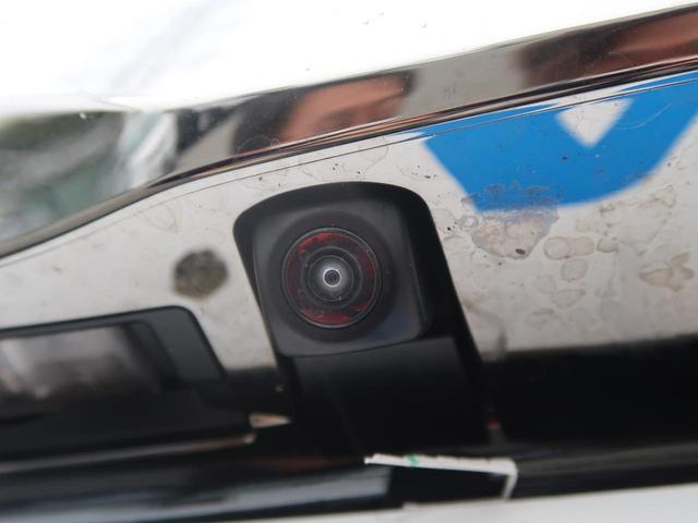 2.5S タイプゴールド 登録済み未使用車 バックカメラ ハーフレザー コーナーセンサー 衝突軽減装置 両側パワスラ 電動リアゲート LEDヘッド LEDフォグ スマートキー レークル 100V電源(20枚目)