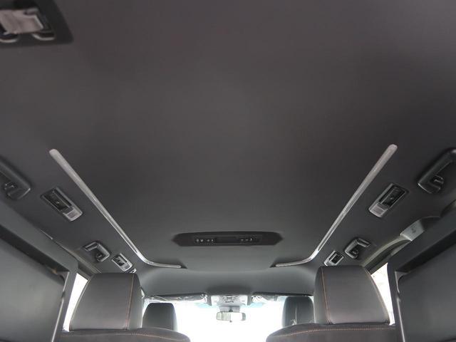 2.5S タイプゴールド 登録済み未使用車 バックカメラ ハーフレザー コーナーセンサー 衝突軽減装置 両側パワスラ 電動リアゲート LEDヘッド LEDフォグ スマートキー レークル 100V電源(24枚目)