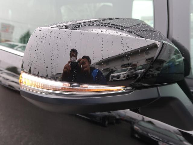 2.5S タイプゴールド 登録済み未使用車 バックカメラ ハーフレザー コーナーセンサー 衝突軽減装置 両側パワスラ 電動リアゲート LEDヘッド LEDフォグ スマートキー レークル 100V電源(28枚目)