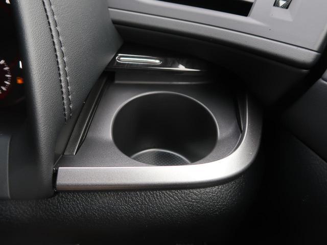 2.5S タイプゴールド 登録済み未使用車 バックカメラ ハーフレザー コーナーセンサー 衝突軽減装置 両側パワスラ 電動リアゲート LEDヘッド LEDフォグ スマートキー レークル 100V電源(33枚目)