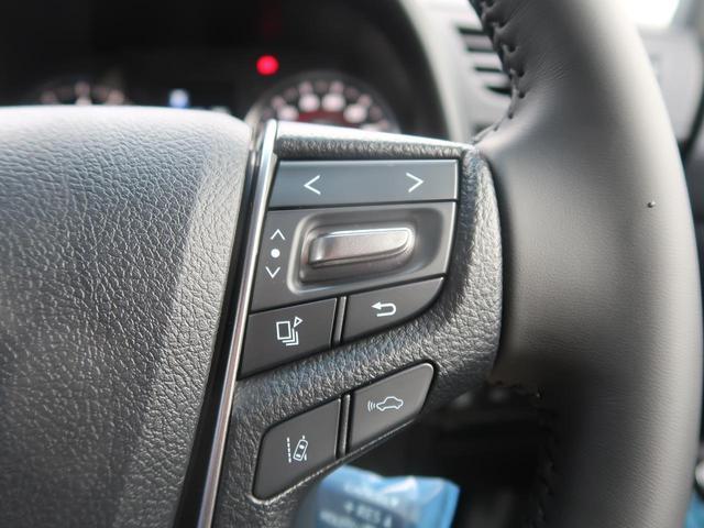 2.5S タイプゴールド 登録済み未使用車 バックカメラ ハーフレザー コーナーセンサー 衝突軽減装置 両側パワスラ 電動リアゲート LEDヘッド LEDフォグ スマートキー レークル 100V電源(34枚目)