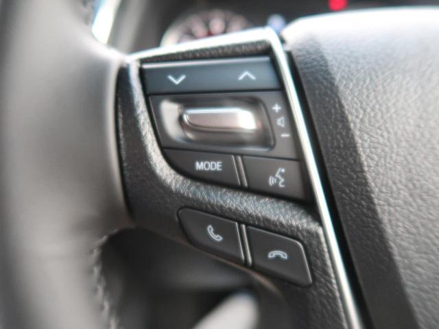 2.5S タイプゴールド 登録済み未使用車 バックカメラ ハーフレザー コーナーセンサー 衝突軽減装置 両側パワスラ 電動リアゲート LEDヘッド LEDフォグ スマートキー レークル 100V電源(37枚目)