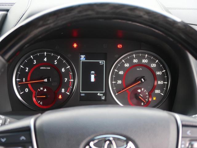 2.5S タイプゴールド 登録済み未使用車 バックカメラ ハーフレザー コーナーセンサー 衝突軽減装置 両側パワスラ 電動リアゲート LEDヘッド LEDフォグ スマートキー レークル 100V電源(49枚目)
