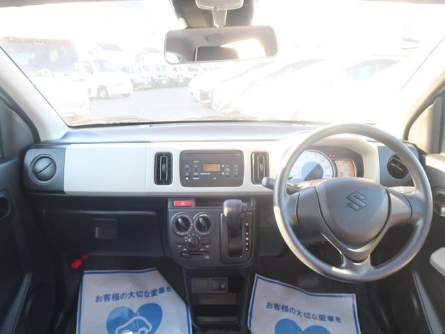 L 純正CDオーディオ ワンオーナー コーナーセンサー レーンアシスト アイドリングストップ シートヒーター オートライト 禁煙車(2枚目)