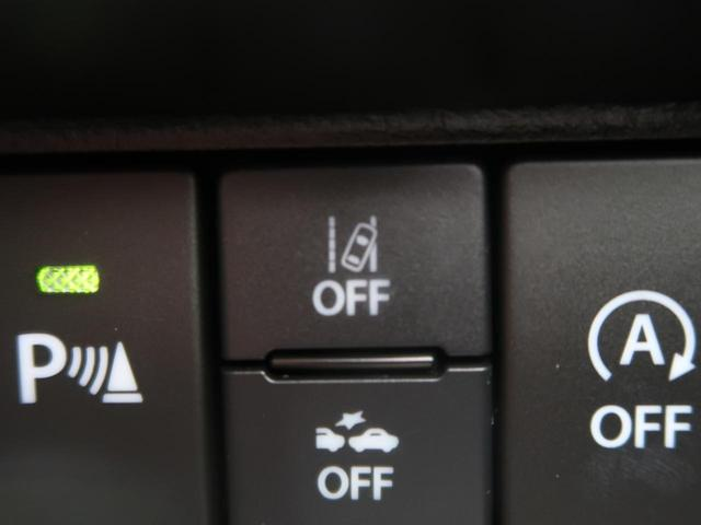 L 純正CDオーディオ ワンオーナー コーナーセンサー レーンアシスト アイドリングストップ シートヒーター オートライト 禁煙車(5枚目)