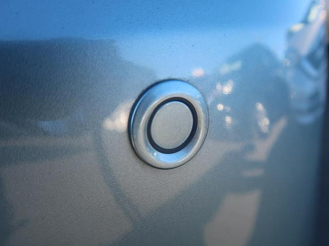 L 純正CDオーディオ ワンオーナー コーナーセンサー レーンアシスト アイドリングストップ シートヒーター オートライト 禁煙車(19枚目)