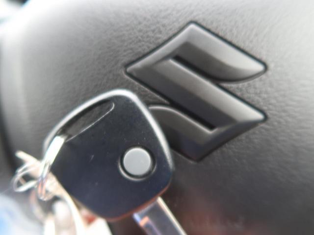 L 純正CDオーディオ ワンオーナー コーナーセンサー レーンアシスト アイドリングストップ シートヒーター オートライト 禁煙車(25枚目)