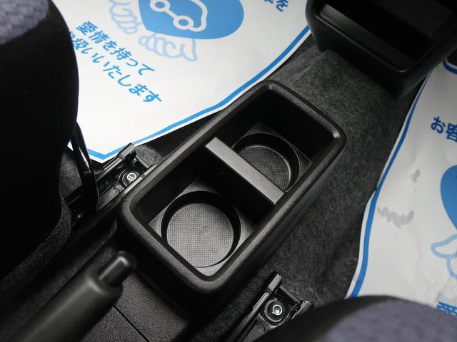 L 純正CDオーディオ ワンオーナー コーナーセンサー レーンアシスト アイドリングストップ シートヒーター オートライト 禁煙車(28枚目)