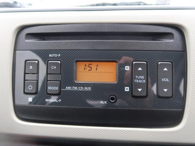 L 純正CDオーディオ ワンオーナー コーナーセンサー レーンアシスト アイドリングストップ シートヒーター オートライト 禁煙車(33枚目)