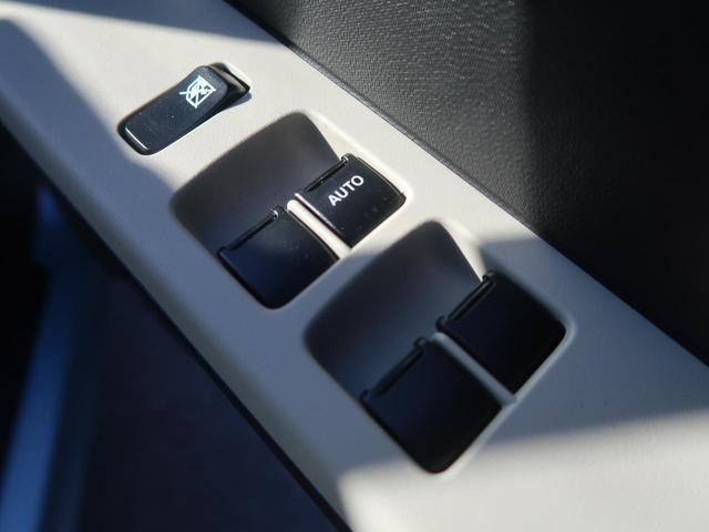 L 純正CDオーディオ ワンオーナー コーナーセンサー レーンアシスト アイドリングストップ シートヒーター オートライト 禁煙車(34枚目)