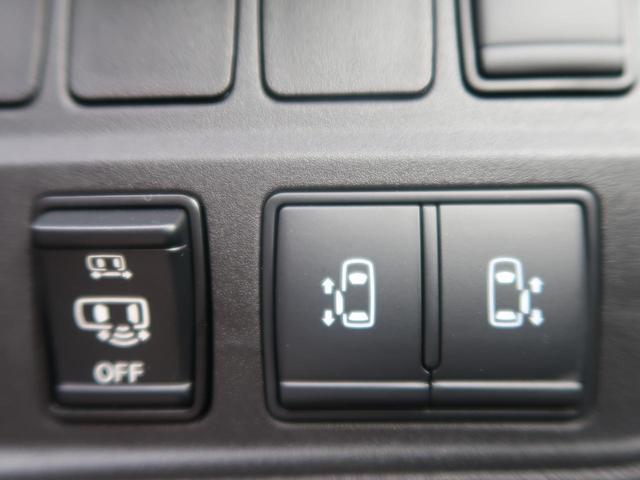 e-パワー ハイウェイスターV 登録済未使用車 改良後セーフティパックA 全方位モニター インテリジェントルームミラー 両側パワスラ インテリキー プロパイロット LEDヘッド 純正16AW USB電源ソケット 禁煙車(4枚目)