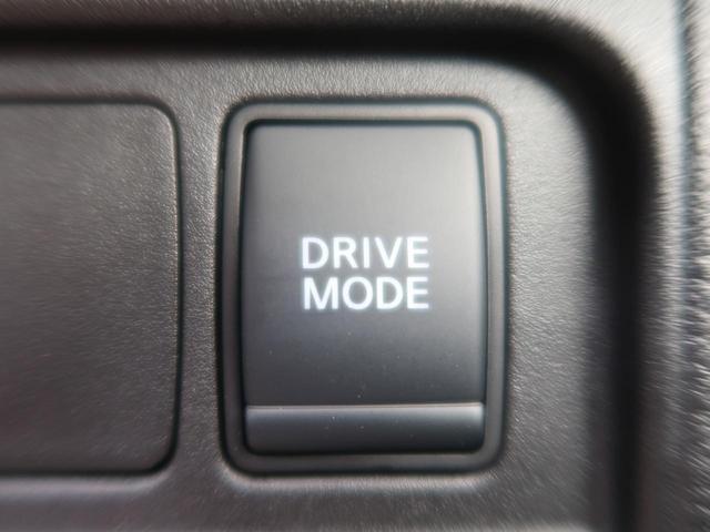 e-パワー ハイウェイスターV 登録済未使用車 改良後セーフティパックA 全方位モニター インテリジェントルームミラー 両側パワスラ インテリキー プロパイロット LEDヘッド 純正16AW USB電源ソケット 禁煙車(35枚目)