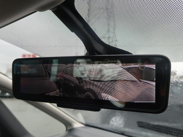 e-パワー ハイウェイスターV 登録済未使用車 改良後セーフティパックA 全方位モニター インテリジェントルームミラー 両側パワスラ インテリキー プロパイロット LEDヘッド 純正16AW USB電源ソケット 禁煙車(54枚目)