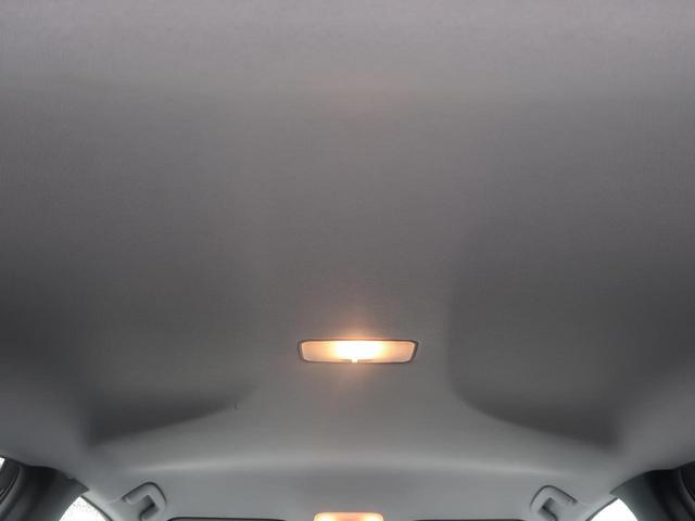 Aプレミアム モデリスタエアロ モデリスタOP18AW 純正9型ナビ 黒革シート バックモニター パワーシート シートヒーター ビルトインETC オートハイビーム レーダークルコン LEDヘッド クリアランスソナー(12枚目)