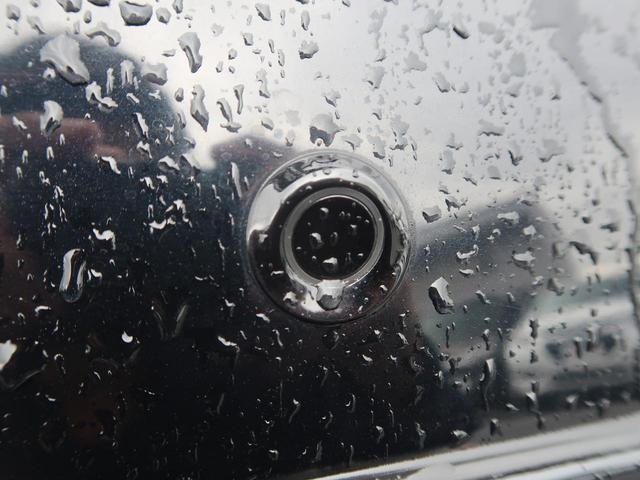 Aプレミアム モデリスタエアロ モデリスタOP18AW 純正9型ナビ 黒革シート バックモニター パワーシート シートヒーター ビルトインETC オートハイビーム レーダークルコン LEDヘッド クリアランスソナー(25枚目)