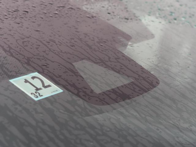 Aプレミアム モデリスタエアロ モデリスタOP18AW 純正9型ナビ 黒革シート バックモニター パワーシート シートヒーター ビルトインETC オートハイビーム レーダークルコン LEDヘッド クリアランスソナー(30枚目)